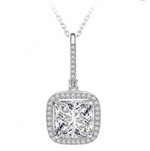 psq20-top-grade-nscd-simulated-diamond-princess-cushion-cut-dangle-pendant-necklace-925-silver