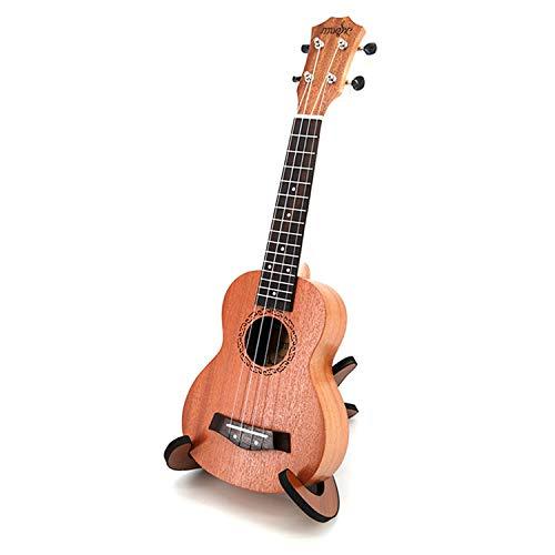 Klassische Mahagoni-finish (Xch Akustikgitarre, Vintage Sunburst Finish, Mahagoni Korpus, ausgewählte Fichtendecke, Palisander Griffbrett)