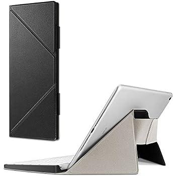 Ciel de lit - Une Housse de Clavier et Support iPad pour Le Apple Magic Keyboard: Amazon.fr