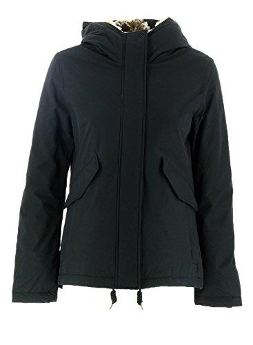 woolrich-penn-rich-big-sky-jacketblk-piumino-termico-nero-s