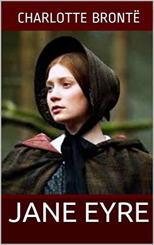 Jane Eyre eBook: Charlotte Brontë: Amazon.es: Tienda Kindle