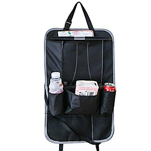 nakeey-auto-sedile-posteriore-organizzatorezaino-portaoggetti-per-sedile-auto-organizer-portaoggetti
