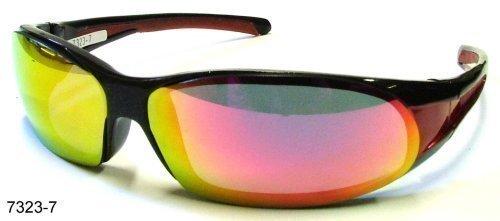 revo-verglasung-sonnenbrille-sportbrille-ski-rad-berg-gletscherbrille-revo-flash-mirror