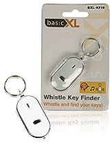 Basic XL - Vindeur de Sleutelvinder