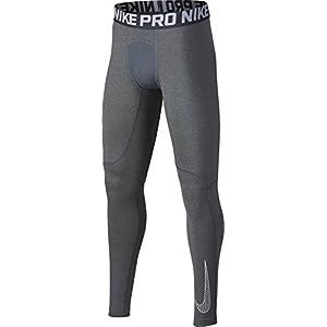 Nike Jungen B Np Tights