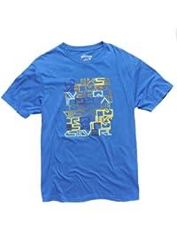 Quiksilver Ss Basic T-shirt pour homme