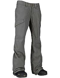 Burton Damen Snowboardhose WB Lucky Pants