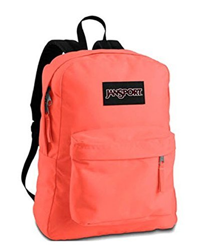 jansport-superbreak-backpack-coral-peaches-by-jansport