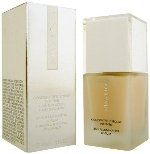 nina-ricci-skin-illuminator-serum-30ml