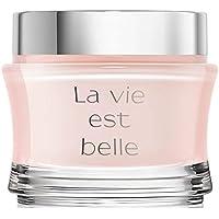 Lancôme la vie est Belle Perfume crema de cuerpo 200ml