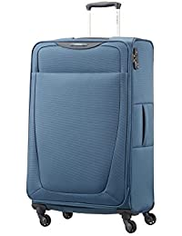 Samsonite Suitcase cabine souple Base Hits