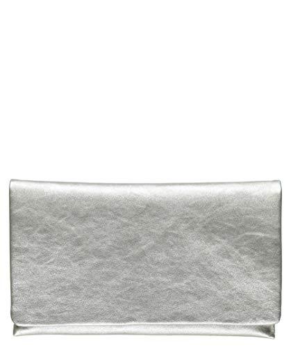 Damenhandtaschen Handtaschen abro Beuteltasche Calf Adria
