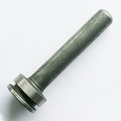 Schläger für Bosch Bohrhammer Stemmhammer Abbruchhammer Meisselhammmer GSH 10 C,GSH 11 E,MH 10 SE