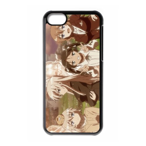 personalised-custom-iphone-6-iphone-6s-47-inch-phone-case-strike-witches