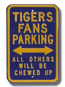 lsu-tigers-others-will-be-chewed-up-parking-sign