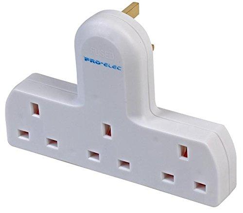 three-way-socket-adattatore-di-rete-uk-3-gang-via-cavo-libero-non-commutata-senza-piombo-richiesto-2