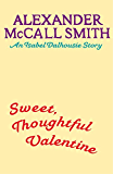 Sweet, Thoughtful Valentine: An Isabel Dalhousie story