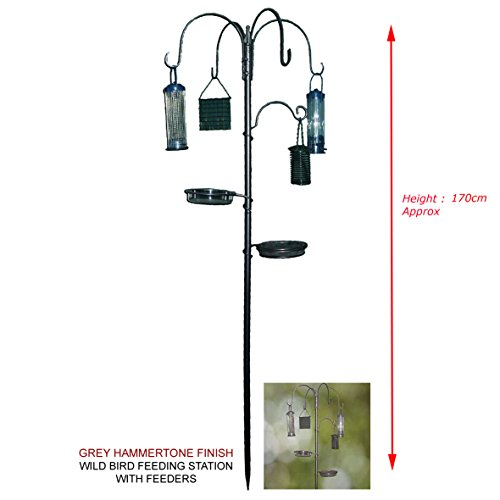 denny-international-wild-bird-feeding-station-with-feeders-water-seed-tray-perfect-for-gardens-outdo