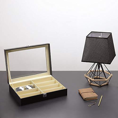 Zoom IMG-2 e manis scatola per occhiali