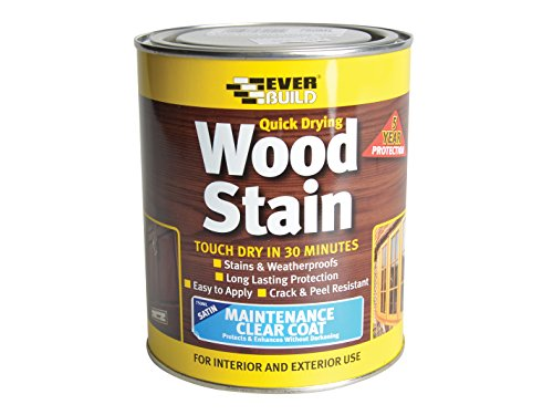 everbuild-evbwsmcl07-750-ml-wood-stain-maintenance-clear-coat