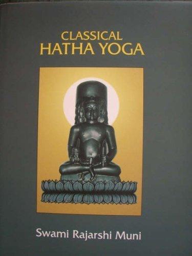 Epub download yoga