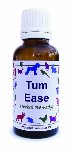 phytopet-tum-ease-100-ml