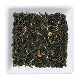 Grüner Tee China Jasmin Chung Hao - loser Tee 100 gr