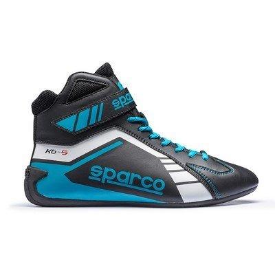 sparco-s00122741nrce-scarpe