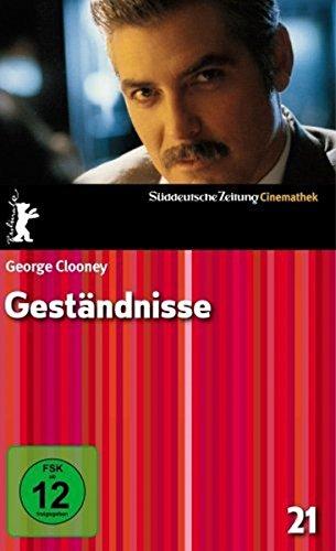 Geständnisse / SZ Berlinale