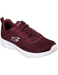Skechers Dynamight 2.0 To Eye, Zapatillas para Mujer