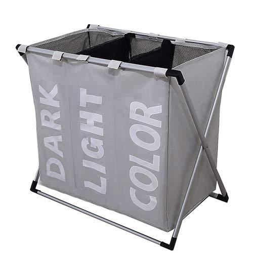 Dwhui Wäschekorbcreative Home Toy Storage Basket Tragbare Oxford Folding Borse Vorratsbehälter Körbe Geeignet Für Die Aufbewahrung Von Kleidung Spielzeug