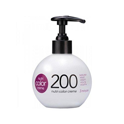 revlon-nutri-color-creme-soin-du-cheveu-200-burgundy-apres-shampooing-250ml