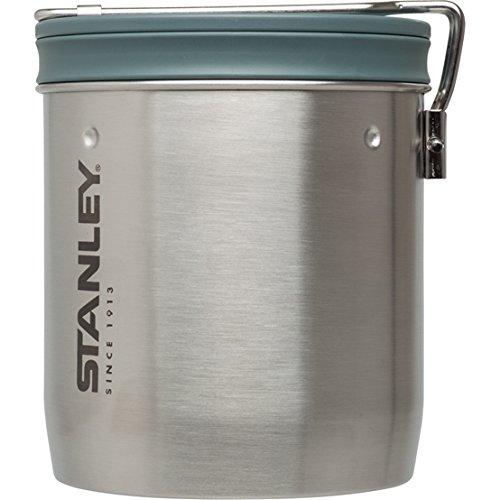 stanley-erwachsene-mountain-compact-cook-set-709-ml-fassungsvermogen-edelstahl-kochtopf-kunststoff-s