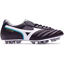 Mizuno Morelia Club 24, Zapatillas de Running para Hombre