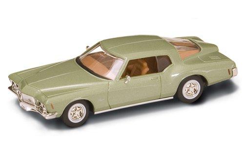 buick-riviera-gs-1971-143-model-94252
