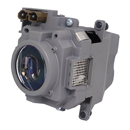 AuraBeam Professional Christie DS+6K-M Projektor-Ersatzlampe mit Gehäuse (Powered by Philips) (6k-projektor)