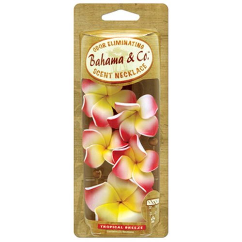 bahama-co-06715-flower-necklace-air-freshener-tropical-breeze