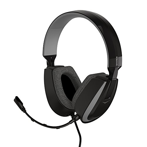 Klipsch KG-200 Pro Audio Gaming-Headset
