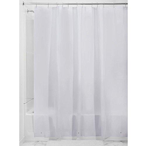 interdesign-mildew-resistant-peva-3-gauge-shower-liner-stall-54-x-78-lavender