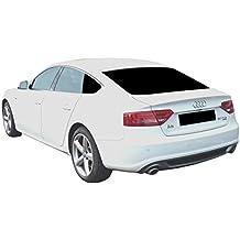 Auto sol protección Audi A5 Sportback bj. a partir de 2009 27027 - 3