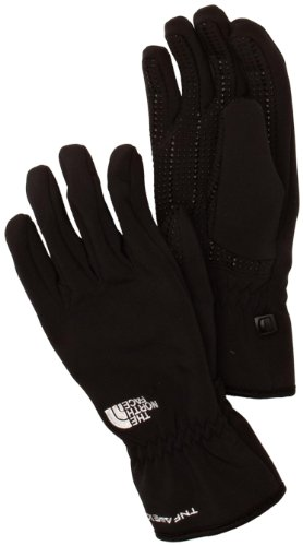the-north-face-womens-tnf-apex-gloves-tnf-black-large