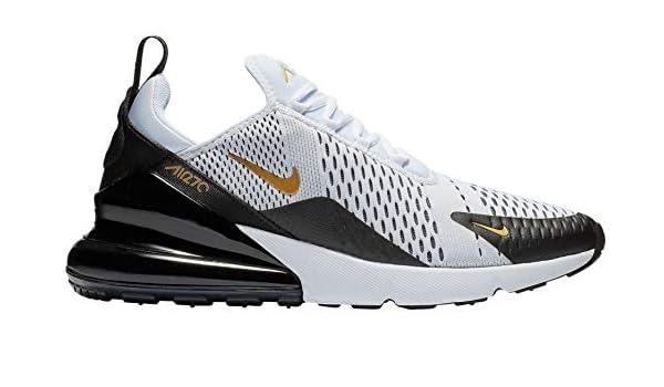 Nike Air Max 270 Mens Av7892 100 Size 9.5
