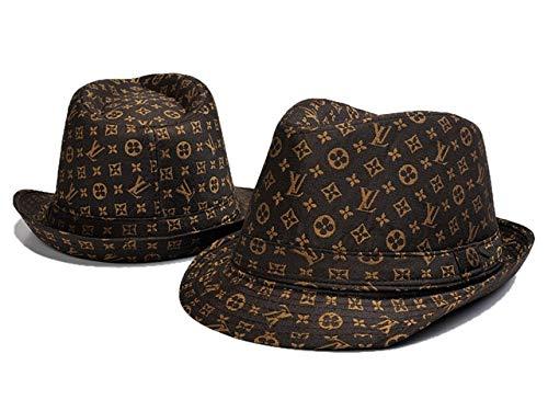 Imagen de larry new 2019 fashion street hip hop hat cap