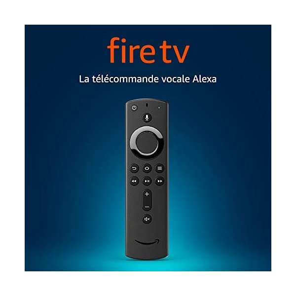 Tlcommande-vocale-Alexa-nouvelle-gnration-pour-Fire-TV-avec-boutons-Marchearrt-et-Volume-requiert-un-appareil-Fire-TV-compatible