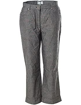 Heine - Pantalón - para mujer