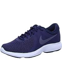Nike Herren Revolution 4 Laufschuhe