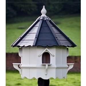 Bentley Dovecote, bird house, nest box from Buttercup Farm