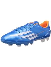 new styles 987f0 c0900 adidas F5 TRX FG, Botas de fútbol para Hombre