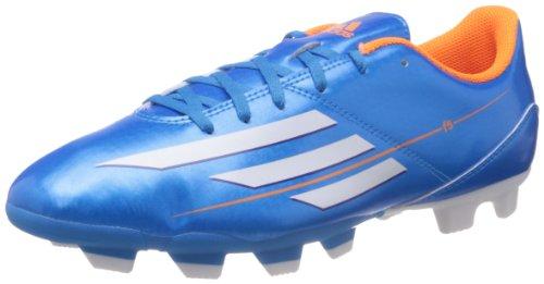 adidas-f5-trx-fg-scarpe-da-calcio-uomo-blu-blue-147blue-147-42-eu