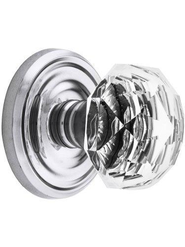 Diamond  <strong>Einsatzbereich</strong>   Wohnraum, Badezimmertüren